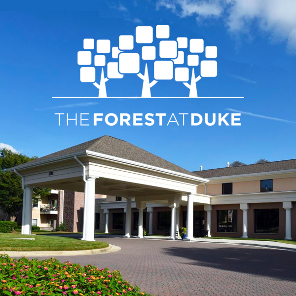 New Case Study: The Forest at Duke